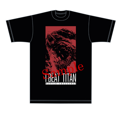 Titan shirt front - sample.jpg