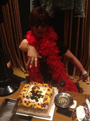ffxiv birthday Happy Birthday Naoki Yoshida! : ffxiv ffxiv birthday